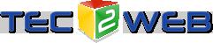 Tec2Web | Tecnologia para Web