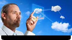 Cloud - Solu��o ideal para Hospedagem de Sites